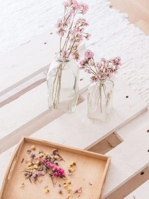 efímero_home_staging-2