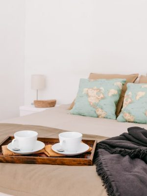 efímero_home_staging-29
